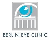 Berlin Eye Clinic: Klare Augen-Blicke