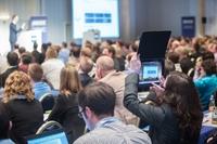 SMX 2014: Wie Unternehmen erfolgreich in Suchmaschinen abschneiden