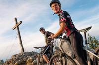 Urlaub in der Region Chiemsee-Alpenland: E-Bike-Hersteller bezahlt Hotelrechnung
