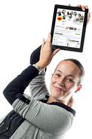 Social-Media-Strategie von Schwäbisch Media trägt Früchte