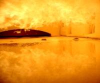 Vom Brennstoff zum Abgas - Fossile Energienutzung in der Glasindustrie