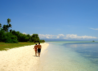 Welche Reiseversicherungen brauche ich für meinen Urlaub?