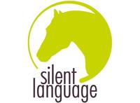 Führungskräfte setzen aufs Pferd:   Kennenlerntermin bei silent language    (PREIS PRO TEILNEHMER. MAX 4 PERSONEN PRO VERANSTALTUNG.)