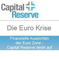 Ist die Euro Krise tatsächlich überwunden?
