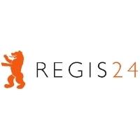 Wachstum im Fokus: Ragnar Graetz ist neuer Leiter für Marketing und Vertrieb bei Regis24