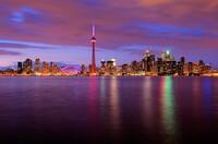 The Destination Office gewinnt Toronto als Kunden