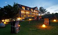 Das Hotel Pabst auf der Nordseeinsel Juist ist neuer Kunde bei PR Office