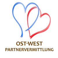 Partnervermittlung von Frauen aus Polen