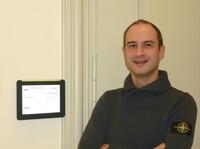 showimage Workspace Management nach ITIL v3 Vorgaben