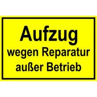 Aufzug-Betriebsmanagement by aufzugsberatung.com