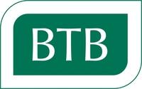 Sehr gute Beratungsqualität beim Bildungswerk für therapeutische Berufe (BTB)