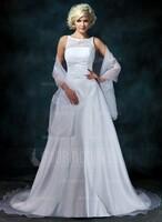 Entdecken Sie bei AmorModa angesagte Brautmode für die Hochzeit 2014