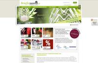 Einstieg in den Onlinehandel für Startup-Unternehmen, Einzelhandel und mittelständische Betriebe