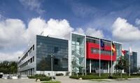 Rockspring akquiriert drei Objekte in Hamburg von Valad Europe