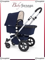 Bugaboo Cameleon Classic - die neue Collection