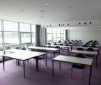 dent.kom bezieht neue Räumlichkeiten in Berlin - Fortbildung zur PM und ZMV
