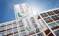 AGRAVIS Raiffeisen AG gehört zu besten deutschen Arbeitgebern