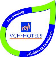 Der Verband Christlicher Hoteliers setzt weiter auf Nachhaltigkeit