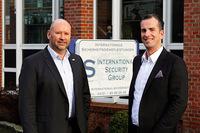 Ammer Partners beteiligt sich an International Security Group