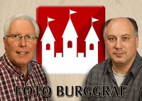 Foto Burggraf: ein Fotofachgeschäft mit Tradition