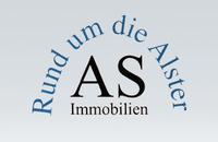 Möbliertes Wohnen in Hamburg mit dem richtigen Partner