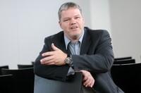 Wuppertaler marketingINGenieur feiert dieses Jahr 25-jähriges Jubiläum