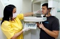 Studie: Zahnersatz wird 9 Monate in die Zukunft geschoben