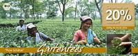 BioTee - was sind eigentlich Gartentees?