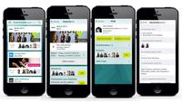 XING EVENTS App - jetzt auch für Android verfügbar