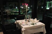 """Valentinstag im Restaurant """"Kleines Max"""""""