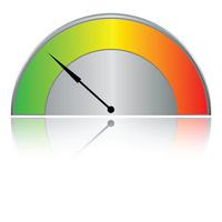 ccc engagiert sich in Sachen Energiemanagement mit MES