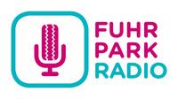 Fuhrparkradio mit Tipps und Trends