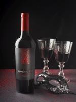 Der ideale Wein für die mystische Karnevalszeit