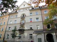 Immobilienpreise in München Sendling, Mittersendling und Westpark