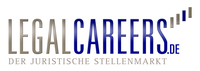 Markenrechtsstreit: LegalCareers GmbH setzt sich vor dem OLG Hamburg gegen Karriere-Jura GmbH durch