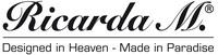 Online-Shop von Ricarda M. um Schmuckkollektion erweitert