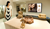 Philips Signage Solutions to display new technology, innovations at ISE 2014