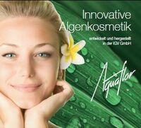 Bioaktive Algenextrakte für die Haut