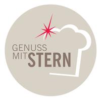 """""""Genuss mit Stern"""" veranstaltet Valentinstag-Gewinnspiel"""