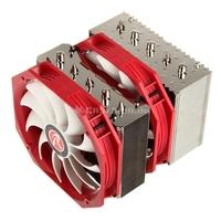 Neu bei Caseking: RaiJintek erweitert das Sortiment mit Nemesis und Themis Evo um zwei weitere High-Tech CPU-Kühler