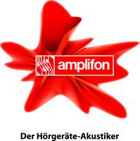 Amplifon baut Filialnetz um vier weitere Fachgeschäfte aus