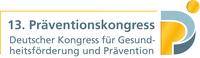 Der Präventionskongress in Düsseldorf - eine Attraktivität im Rahmen der CAM 2014, der größten europäischen Messe für komplementäre und alternative Medizin