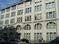 PAMERA verkauft Forum Seestraße und Gewerbepark Central in Berlin