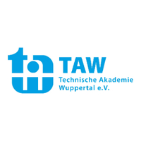 Technische Akademie Wuppertal eröffnet neuen Webinar-Raum