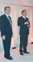 Prof. Dr. Lothar Seiwert jetzt in der MICE Hall of Fame