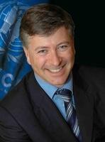 UN-Flüchtlingskommissariat nutzt Mindjet-Crowdsourcing zur Entwicklung innovativer Lösungen