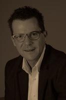 Michael Wieser kehrt als Chief Operating Officer - Group General Manager auf die Malediven zurück