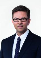 Erhöhte Anforderungen an CFOs von Banken und Versicherungen