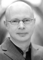 Abnehmen mit Hypnose - Dr. Elmar Basse - Hypnose Hamburg