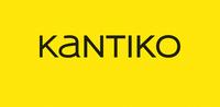 Kantiko GmbH entwickelt  in Zusammenarbeit mit prevero Software Gmbh   Produkt auf Basis des professional planner